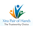 Xtra Pair of Hands